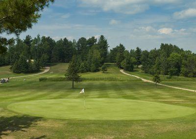 Highview Golf Course