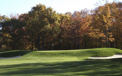 North Bay Golf and Country Club