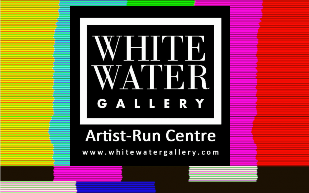From Idea to Forever: A Magic Place Called White Water Gallery
